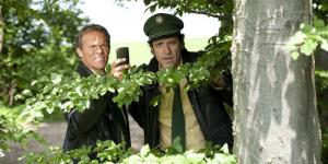 Hubert und Staller – Staffel 1