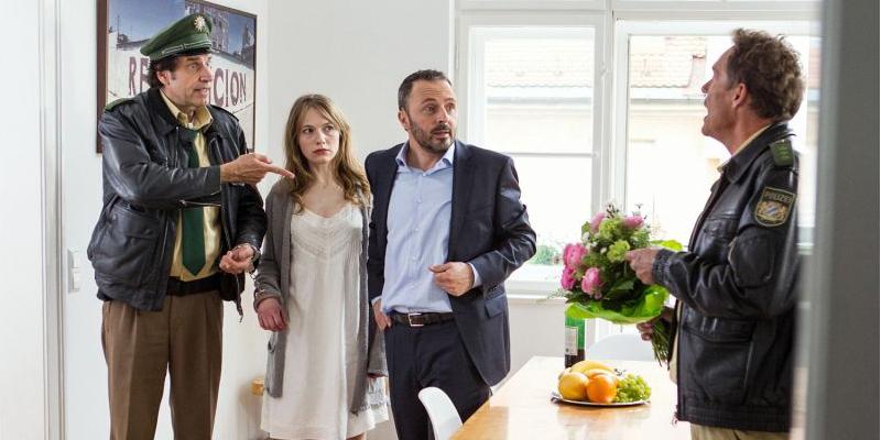 Permalink auf:Spielfilm 2 – Unter Wölfen